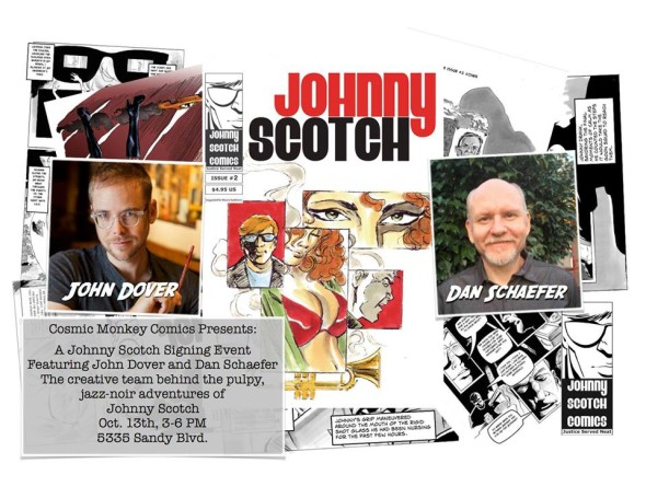 0000_cmc_johnny-scotch