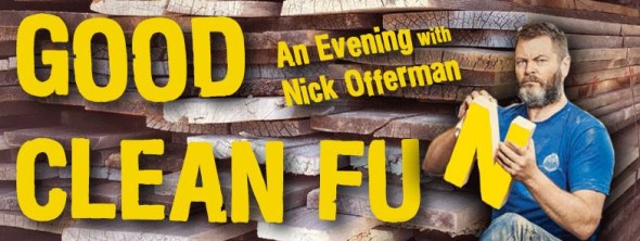 0000_good-clean-fun-nick-offerman
