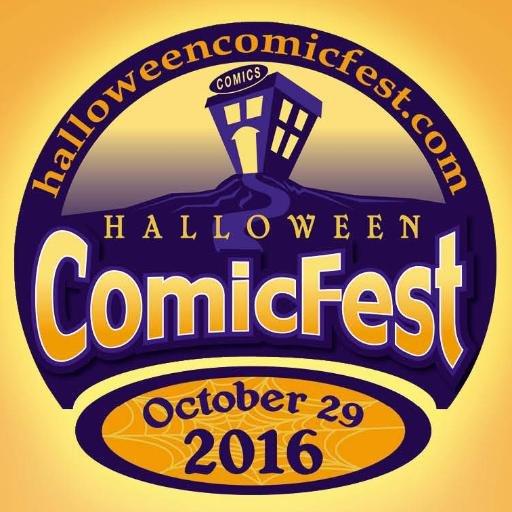 0000_halloween-comicfest-2016