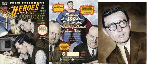 000_more-heroes-comics