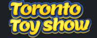 Toronto Toy Show