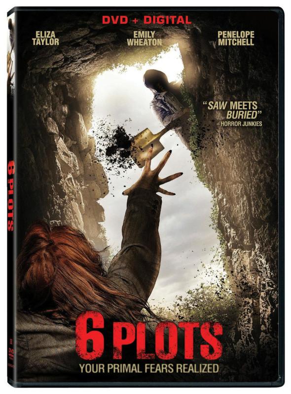 6-plots-dvd