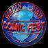 Garden State Comic Fest (July 2017)