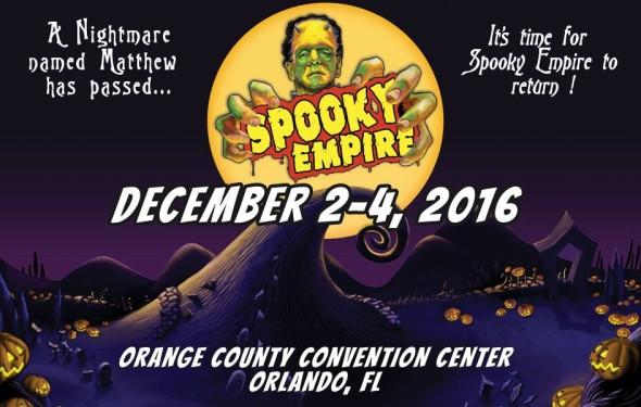 spooky_december