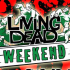 Living Dead Weekend 2016 Celebrates Film Origins of the Zombie