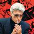 Pop Con Milwaukee Reveals Autograph Prices Plus Jim Steranko VIP Package