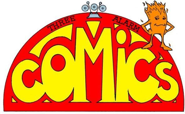 000-3-alarm-comics-logo