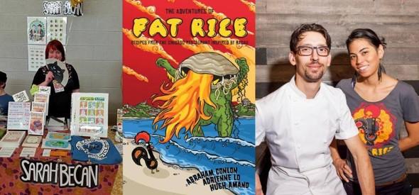 000-fat-rice