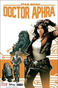 000-star-wars-doctor-aphra-1-cover