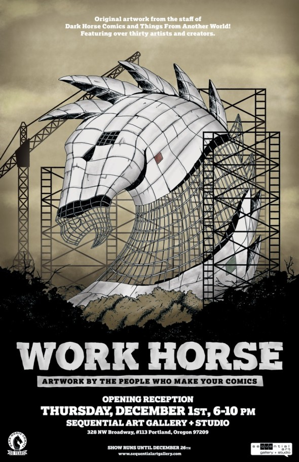 000-dhc-workhorse