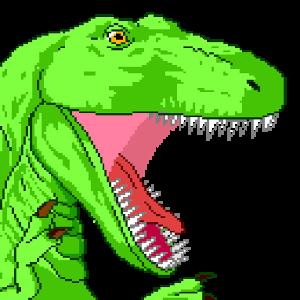 000-dinosaur-comics