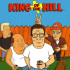 SF – King of the Hill 20th Anniversary Reunion