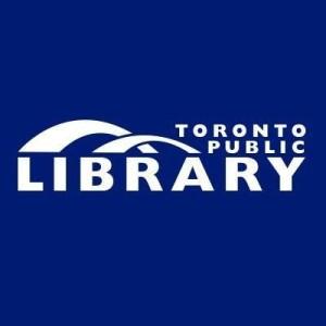 000-toronto-library-logo