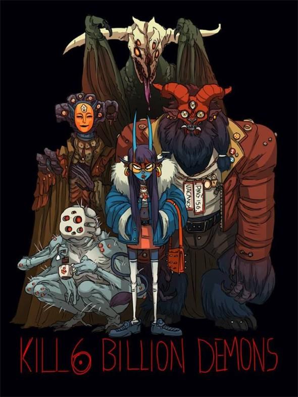 000_-kill-six-billion-demons