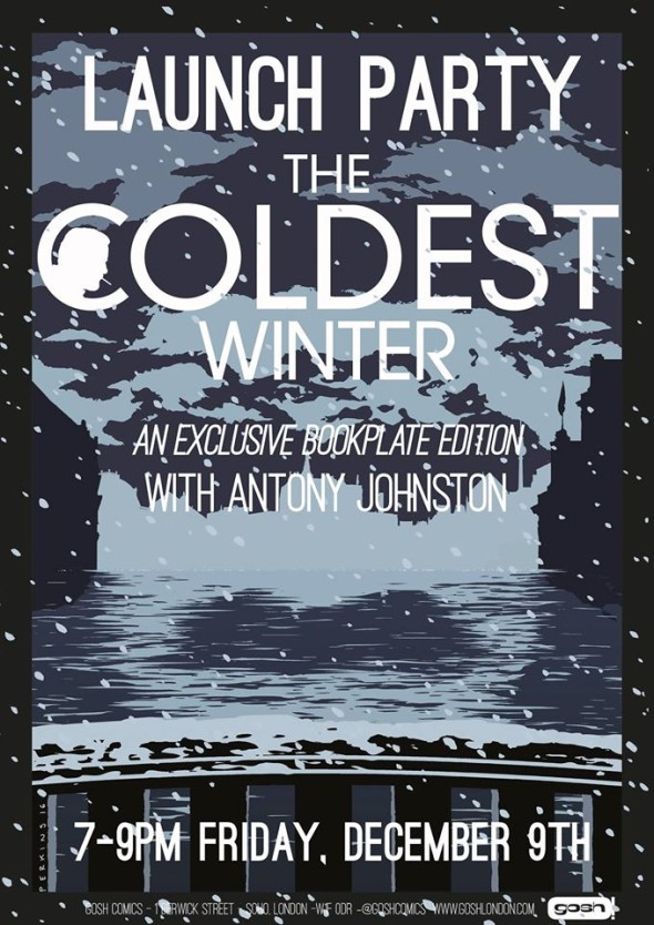 000_coldest-winter-uk