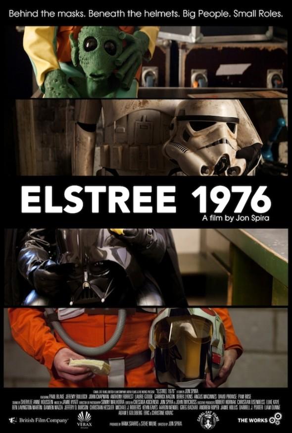 000_elstree-1976