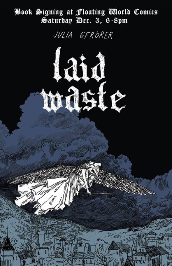 000_fwc-laidwaste