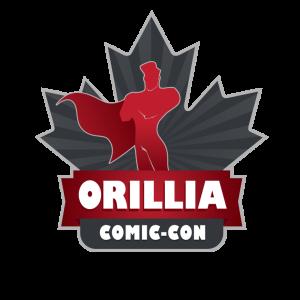 Orillia-Con-Logo