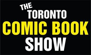 Toronto Show logo