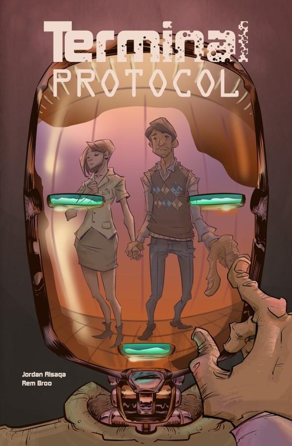 000-terminal-protocol
