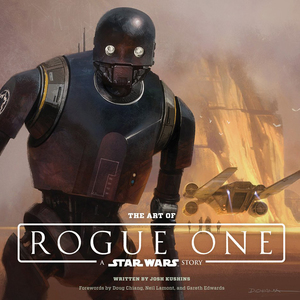 000-rogue-one
