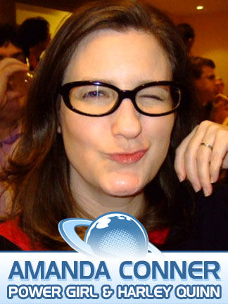 000_amanda_conner_planet-comicon