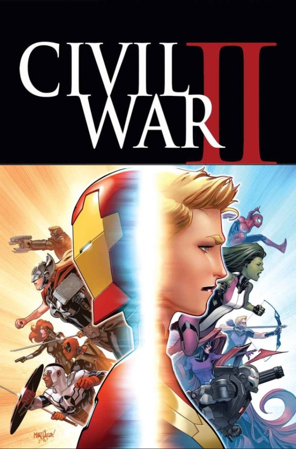 000_civil_war_ii_1_marquez_variant