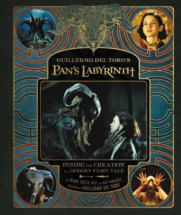 000_guillermo-del-toros-pan-labyrinth