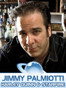 000_jimmy_palmiotti_planet-comicon