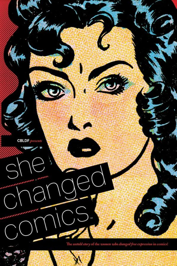 000_she-changed-comics