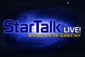 000_startalk_bill-nye