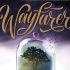 MA – Wayfarer Signing