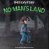 CA – No Man's Land Signing
