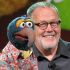 SF – The Muppet Holidays with Dave Goelz
