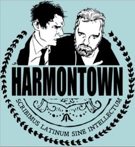 000_harmontown-logo