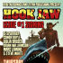 UK – Hook Jaw #1 Signing