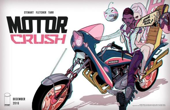 000_motor-crush