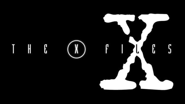 000_x-files-logo