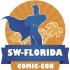 SW-Florida Comic-Con (November 2017)