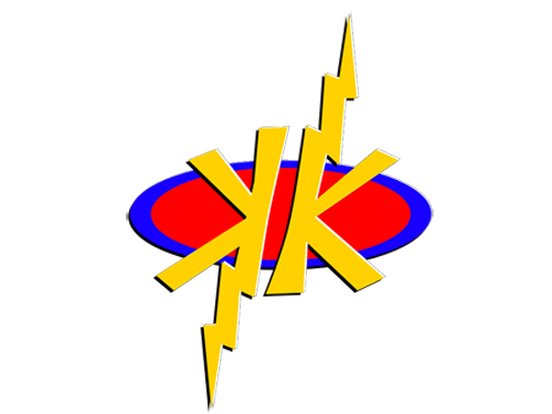 Kid Kon logo