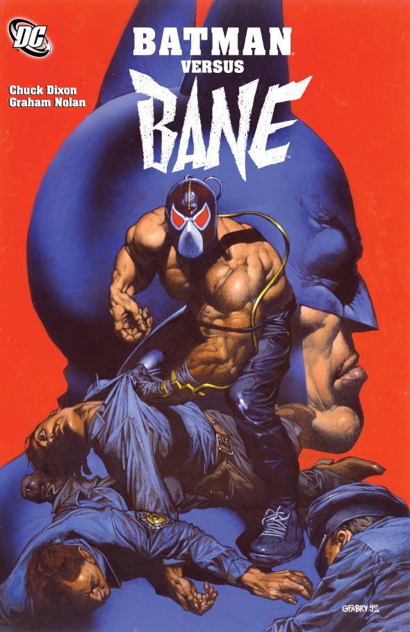 000-Batman_Versus_Bane