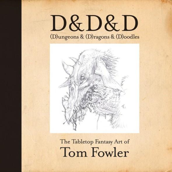 000-ddd-tfowler
