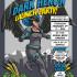 WA – Dark Heron Launch Party