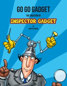000-go-go-gadget