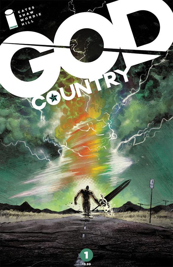 000-god-country-1