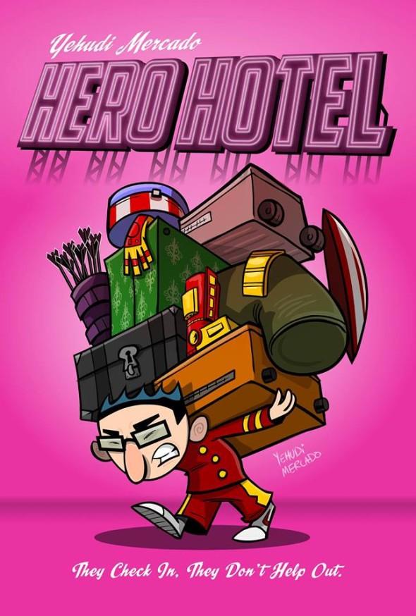 000-hero-hotel
