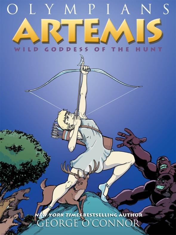 000-artemis