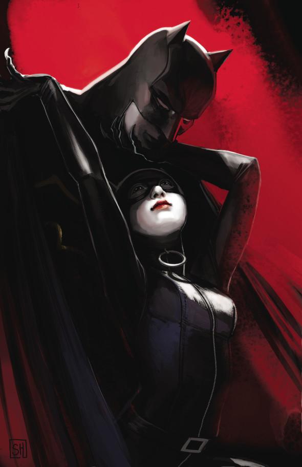 000-batman14