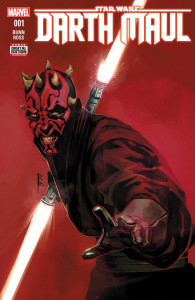 000-darth-maul1