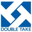 000-double-take